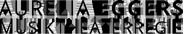 Logo Aurelia Eggers